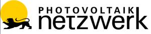 Photovoltaik Netzwerk BW